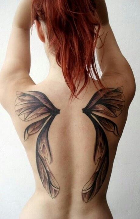 back tatto15