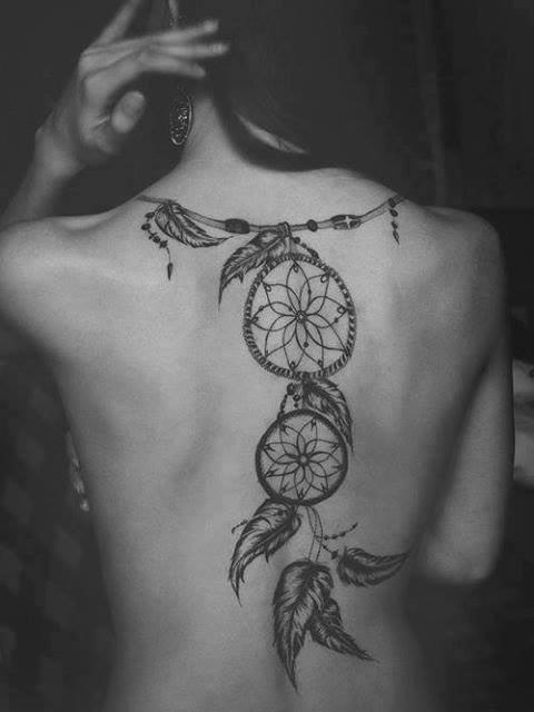 back tatto4