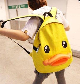 bagpack10