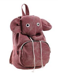 bagpack11