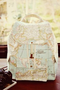 bagpack14