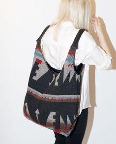 bagpack15