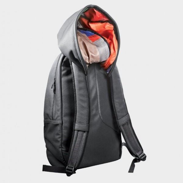 bagpack16