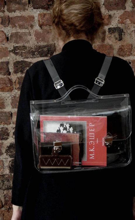 bagpack18