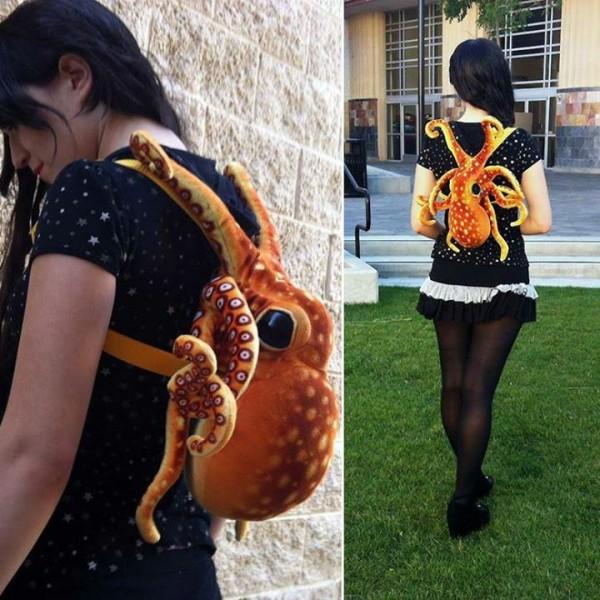 bagpack19