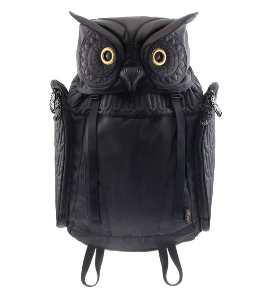 bagpack20