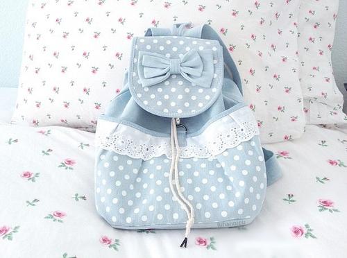 bagpack3