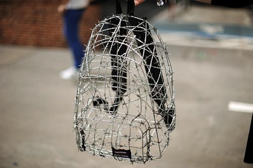 bagpack5