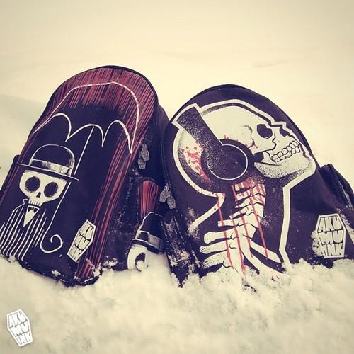 bagpack7