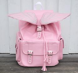 bagpack8