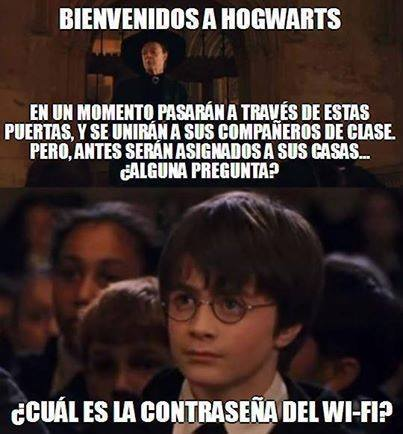 bienvenidos-a-hogwarts-alguna-pregunta-contraseña-wi-fi