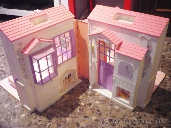 casa babie