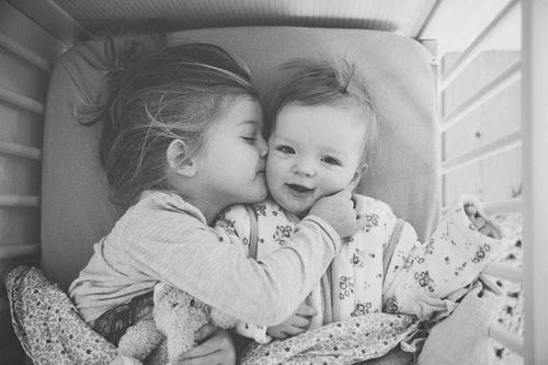 hermanas best