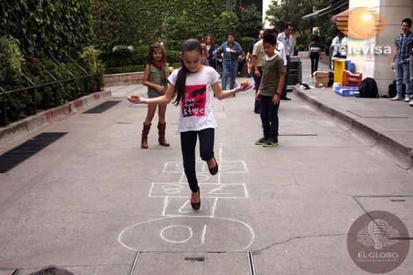 Juegos Tradicionales Que Marcaron Tu Vida Juegos En Taringa