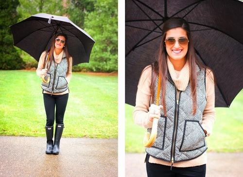 rain boots16