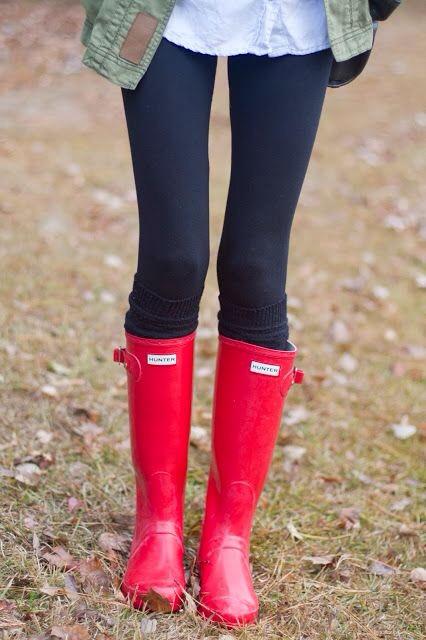 rain boots5