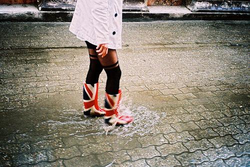 rain boots7