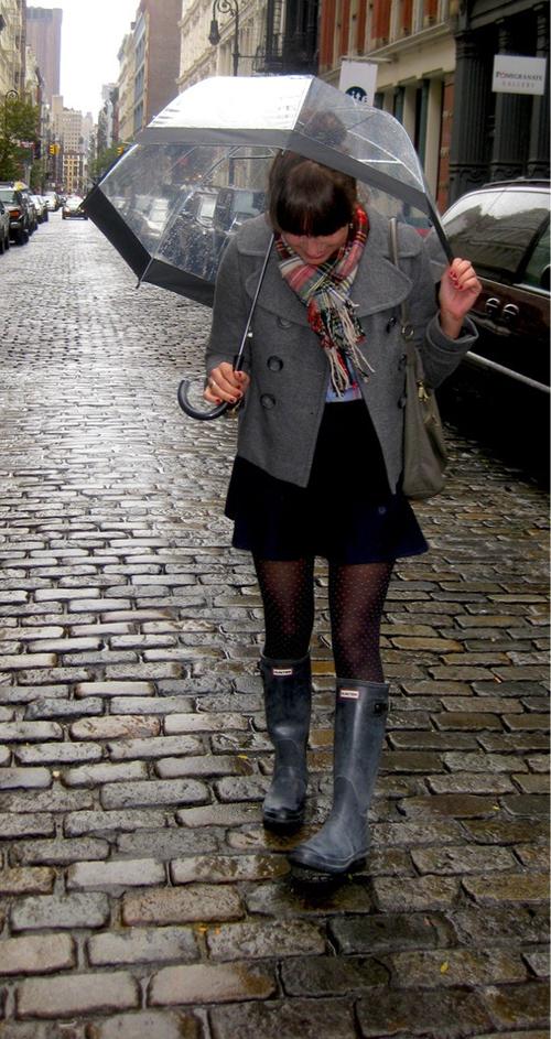 rain boots8