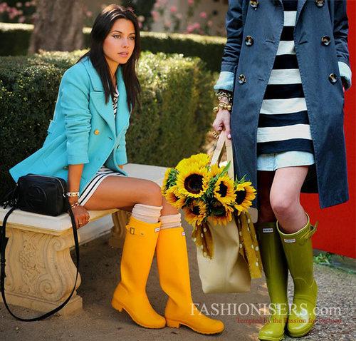 rain boots9
