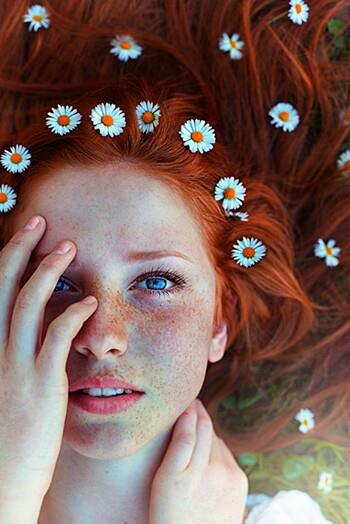 redheads3
