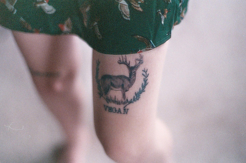 vegan tattoos2