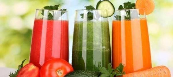 verduraszumo