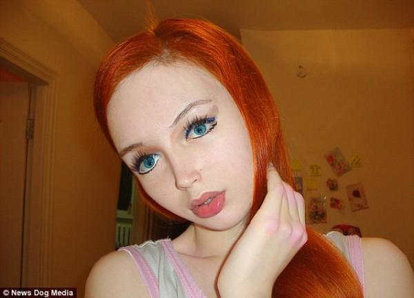 Lolita Richi3