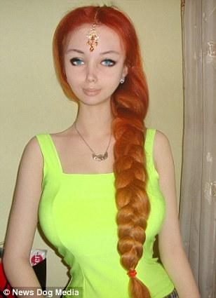 Lolita Richi4