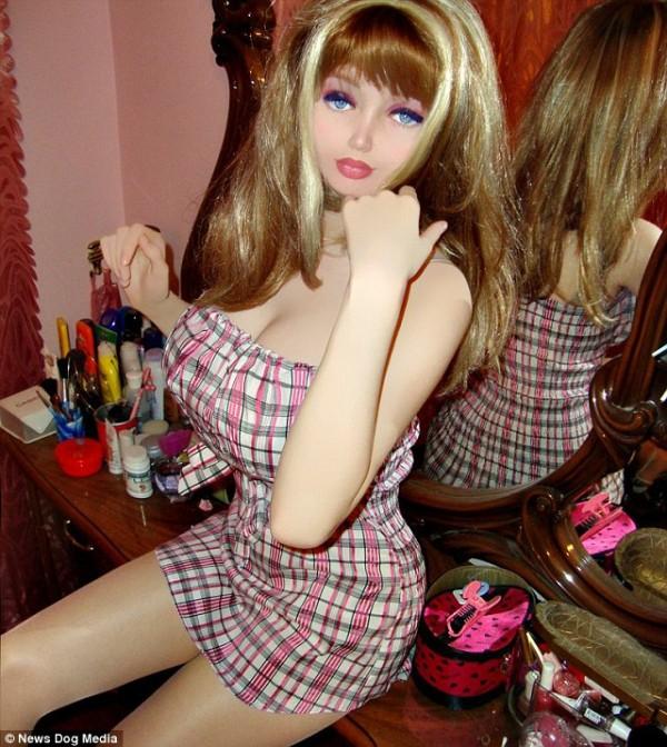 Lolita Richi5