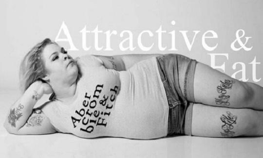 atractive