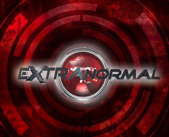 extranormal