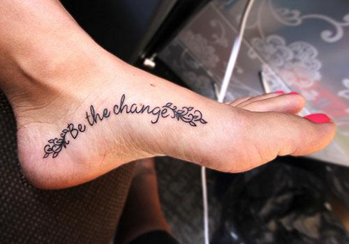 feminist tattoos2