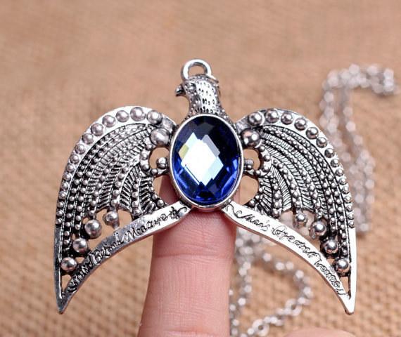 harry potter jewelry10