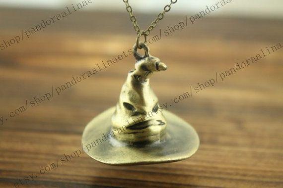 harry potter jewelry13