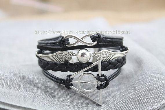 harry potter jewelry14