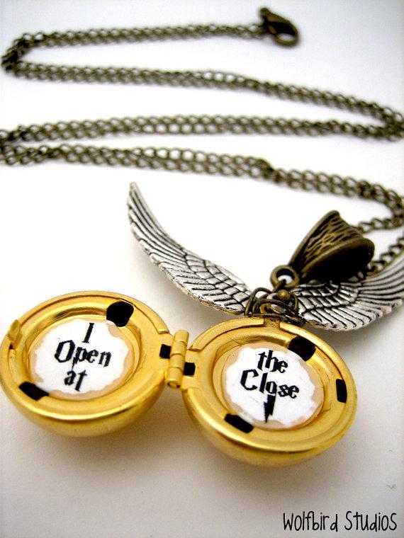 harry potter jewelry2