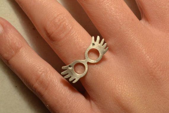 harry potter jewelry20