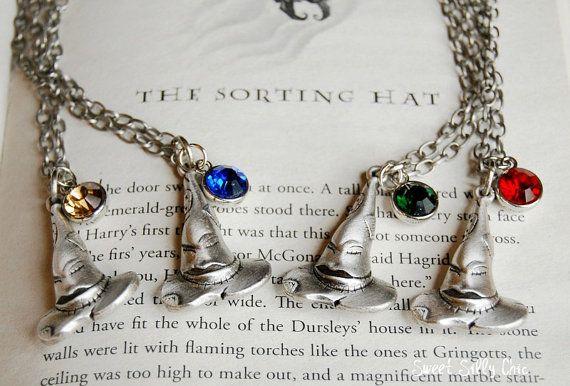 harry potter jewelry21