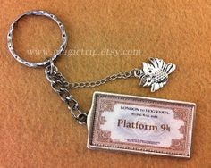 harry potter jewelry22