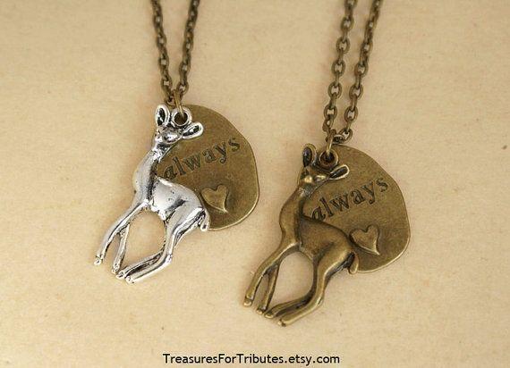 harry potter jewelry25