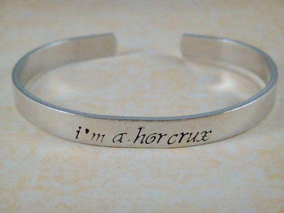 harry potter jewelry7