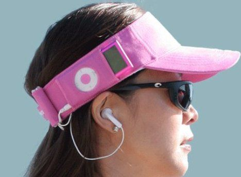 inventions for women10