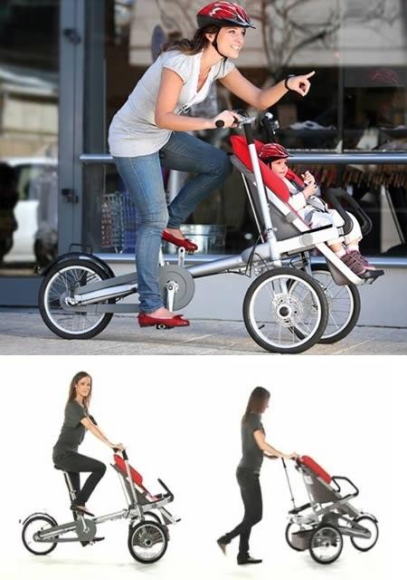 inventos madres 2