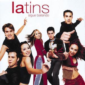 latins