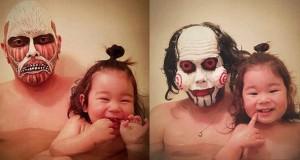 maquillaje baño6