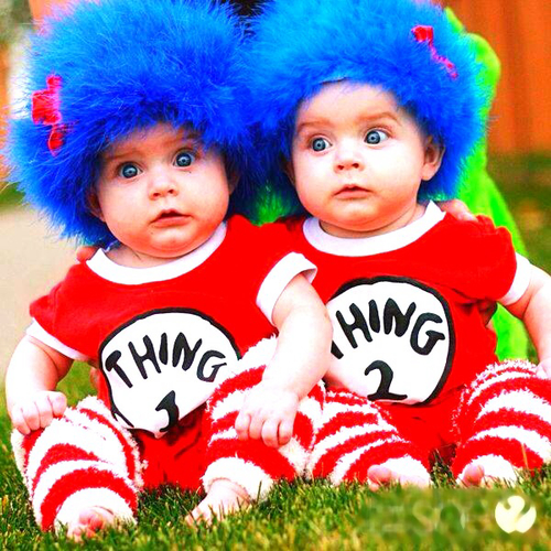 no hacer con gemelos2