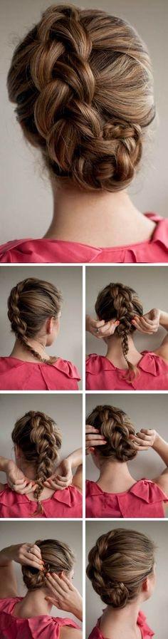 Mexican braids11