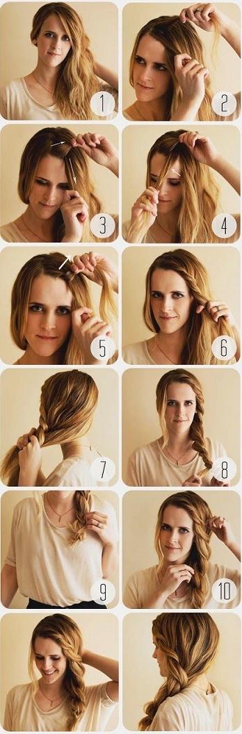 Mexican braids12