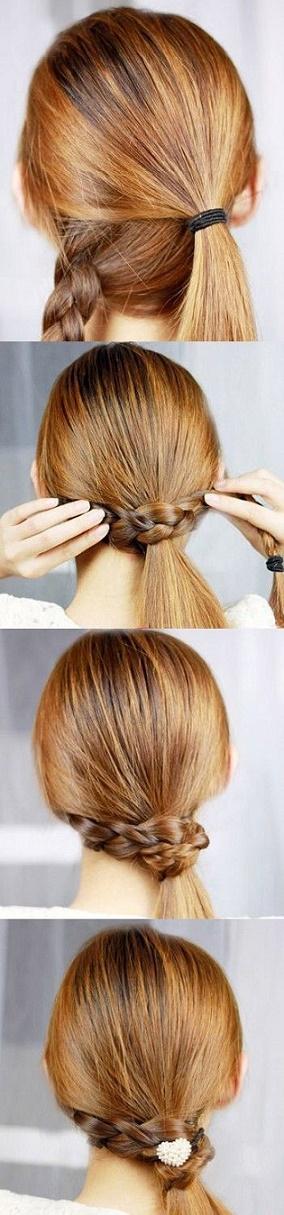 Mexican braids18