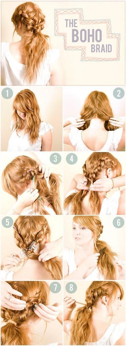 Mexican braids2